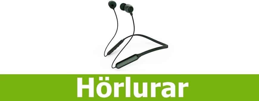 Kjøp mobilt headset - Hodetelefoner på CaseOnline.se Gratis frakt!