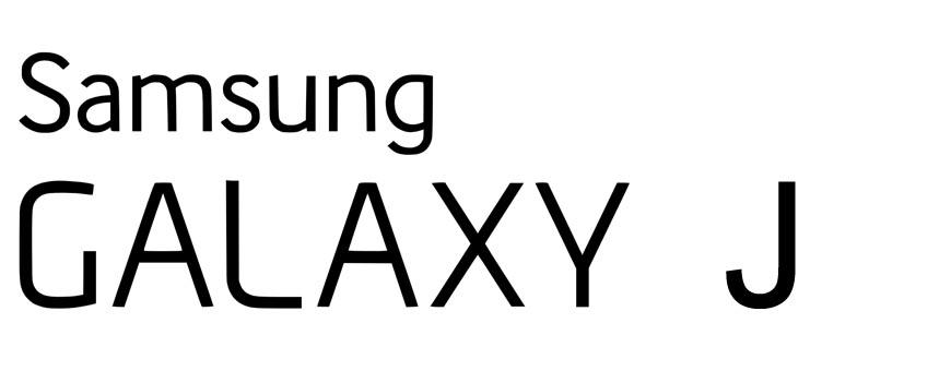 Kjøp mobiltilbehør til Samsung Galaxy J Series på CaseOnline.se