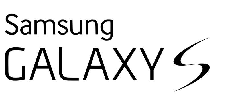 Kjøp mobiltilbehør til Samsung Galaxy S Series på CaseOnline.se