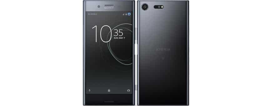 Kjøp mobiltilbehør til Sony Xperia XZ på CaseOnline.se Gratis frakt!