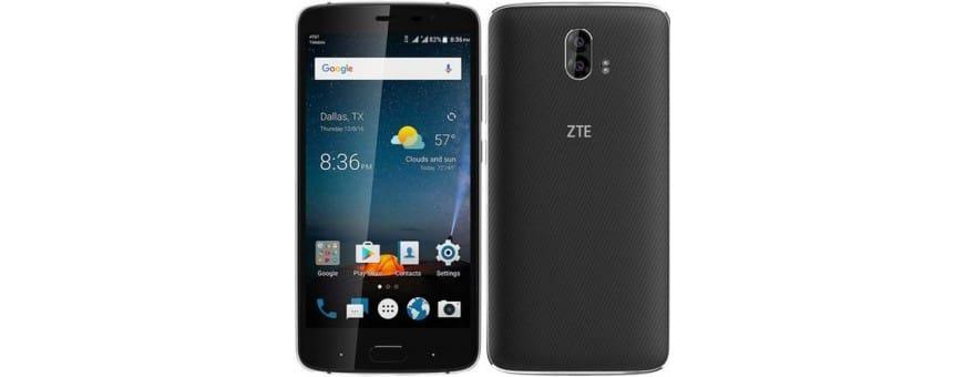 Kjøp mobiltilbehør til ZTE Blade V8 Pro på CaseOnline.se