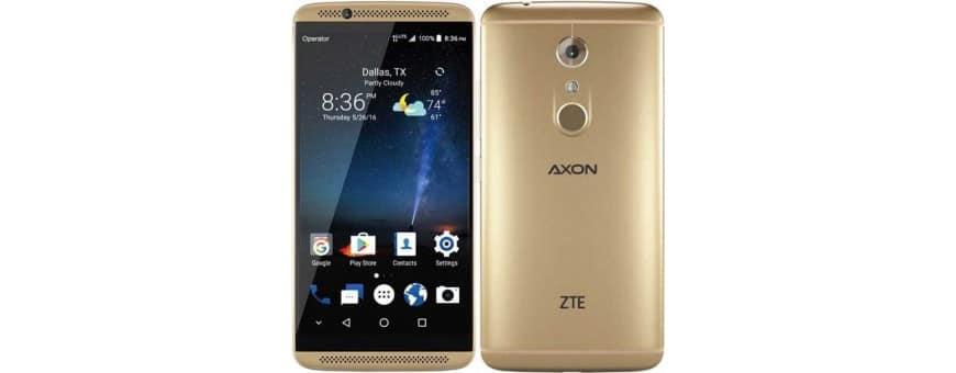 Kjøp mobiltilbehør til ZTE Axon 7 på CaseOnline.se Gratis frakt!
