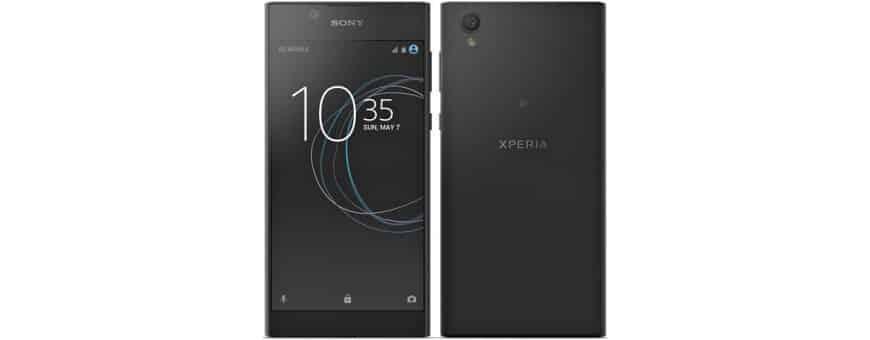 Kjøp mobiltilbehør til Sony Xperia L1 på CaseOnline.se Gratis frakt!