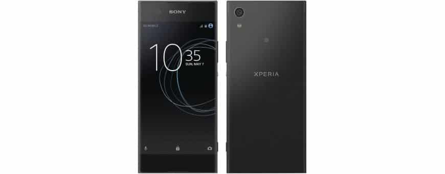 Kjøp mobiltilbehør til Sony Xperia XA1 på CaseOnline.se Gratis frakt!