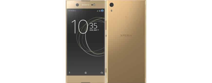 Kjøp mobiltilbehør til Sony Xperia XA1 Ultra på CaseOnline.se
