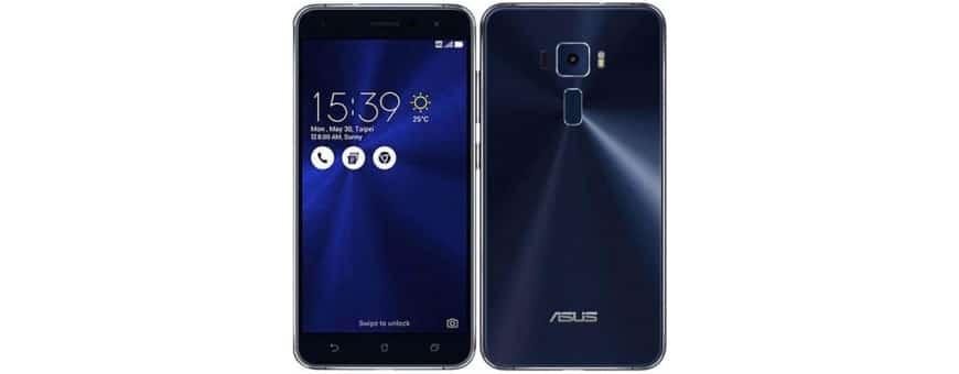 Kjøp mobiltilbehør til Asus Zenfone 3 ZE520KL på CaseOnline.se