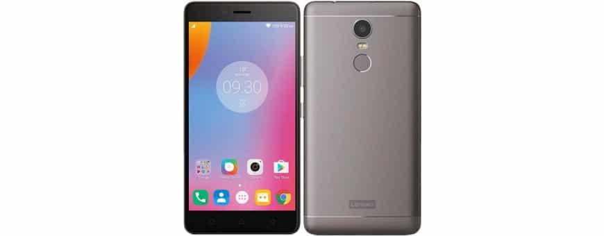 Kjøp mobiltilbehør til Lenovo K6 Note på CaseOnline.se Gratis frakt