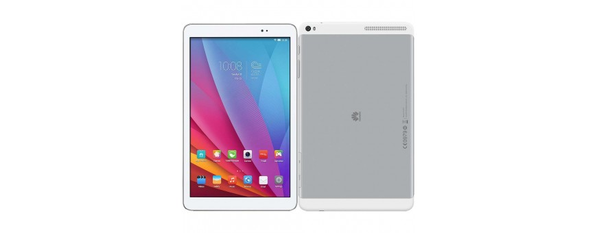 """Kjøp deksel og deksel til Huawei MediaPad T1-A21 9.6 """"på CaseOnline.se"""