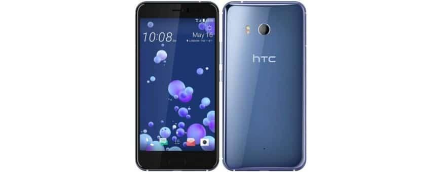 Kjøp mobiltilbehør til HTC U11 på CaseOnline.se Gratis frakt!