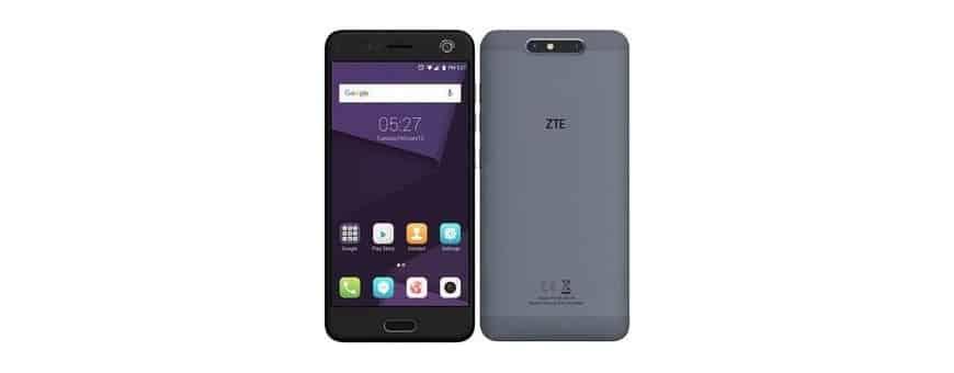 Kjøp mobiltilbehør til ZTE Blade V8 på CaseOnline.se Gratis frakt!