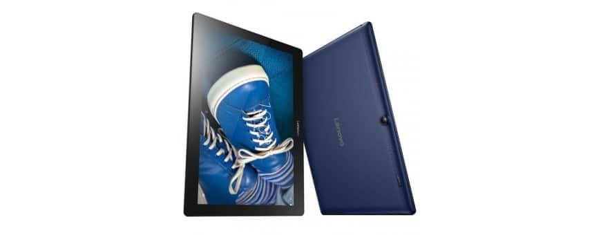 """Kjøp tilbehør og beskyttelse til Lenovo Tab 2 A10-30L 10.1 """"hos CaseOnline"""