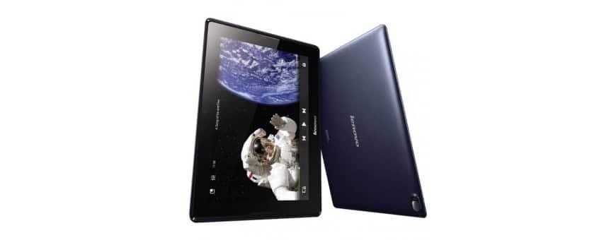 Kjøp tilbehør og beskyttelse til Lenovo Tab 2 A10-70L på CaseOnline.se