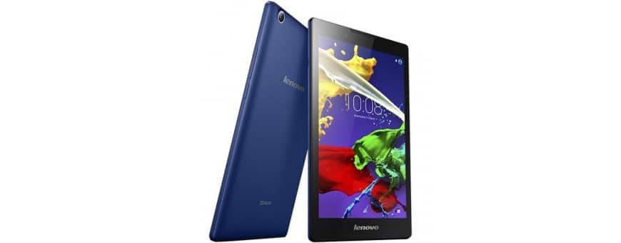 Kjøp tilbehør og beskyttelse til Lenovo Tab 2 A8-50F på CaseOnline.se