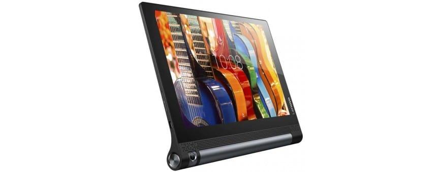 "Lenovo Yoga Tablet 3 Pro 10,1"""