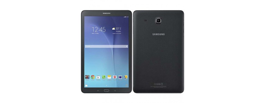 Kjøp tilbehør og beskyttelse til Samsung Galaxy Tab E SM-T560 9,6 tommer