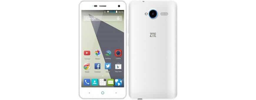 Kjøp mobiltilbehør til ZTE Blade L3 på CaseOnline.se