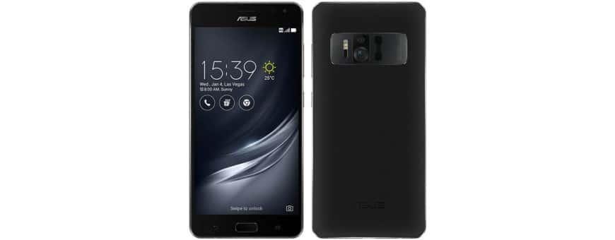 Kjøp mobiltilbehør til Asus Zenfone AR ZS571KL på CAseOnline.se