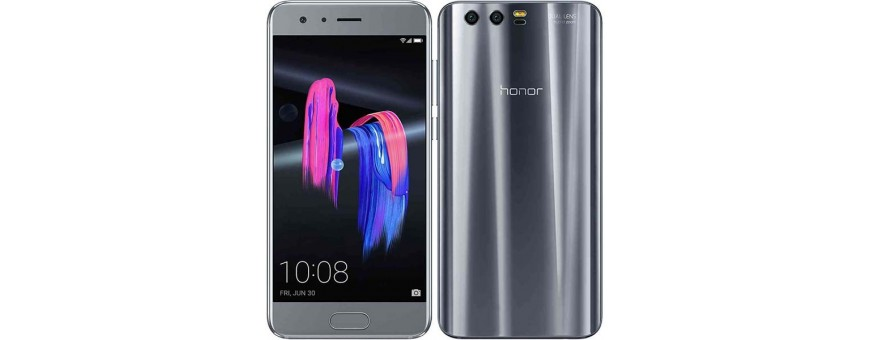 Kjøp mobiltilbehør til Huawei Honor 9 på CaseOnline.se