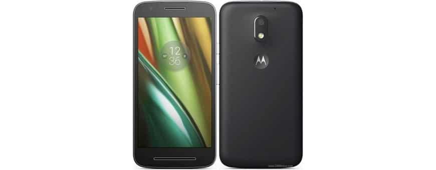 Kjøp mobiltilbehør til Motorola Moto E3 (3. Gen) på CaseOnline.se