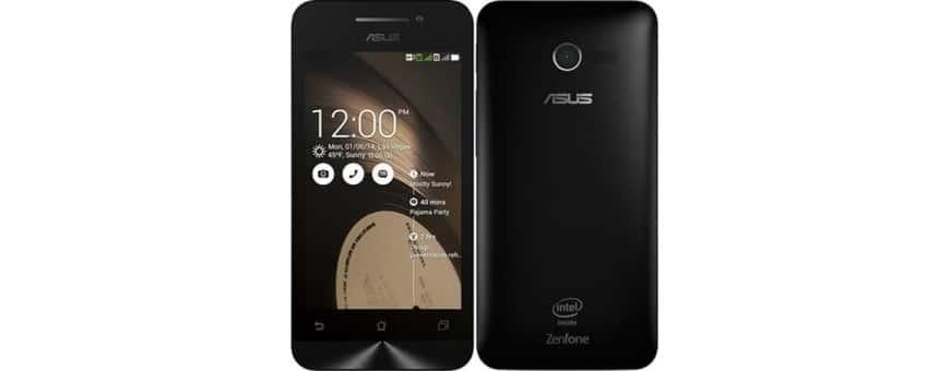 Kjøp mobiltilbehør til Asus Zenfone 4 (a400CG) på CaseOnline.se
