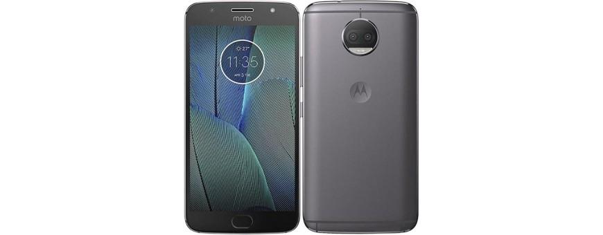 Kjøp mobiltilbehør til Motorola Moto G5s Plus på CaseOnline.se