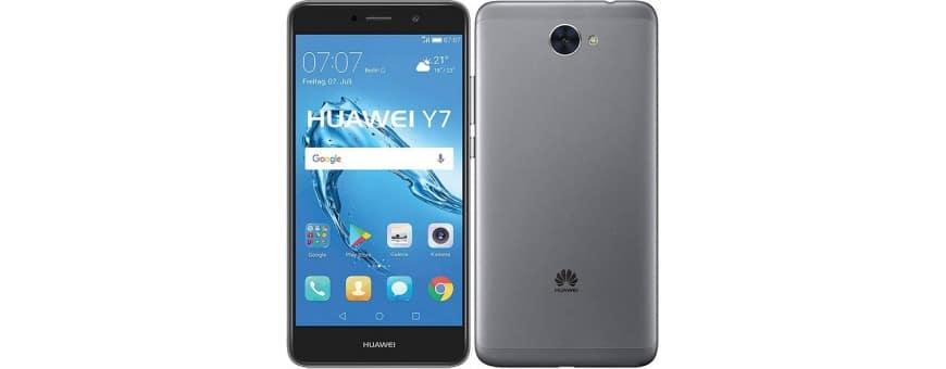 Kjøp mobilskall til Huawei Y7 2017 TRT-LX1 på CaseOnline.se