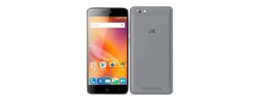 Kjøp mobiltilbehør til ZTE Blade A610 på CaseOnline.se