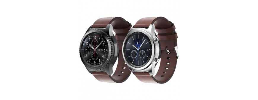 Kjøp tilbehør til Smart Watch på CaseOnline.se