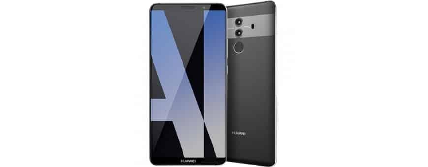 Kjøp mobiltilbehør til Huawei Mate 10 på CaseOnline