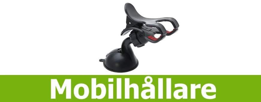 Kjøp Popsockets, mobilholdere, selfieholdere på CaseOnline.se