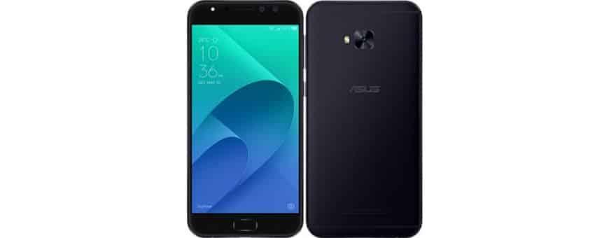 Kjøp mobiltilbehør til Asus Zenfone 4 Selfie Pro - CaseOnline