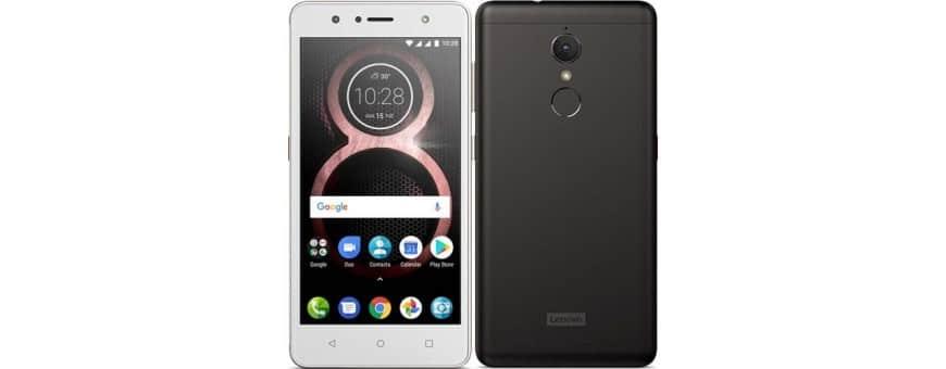 Kjøp mobiltilbehør til Lenovo K8 på CaseOnline.se