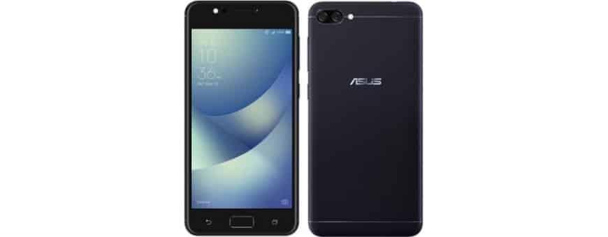 """Kjøp mobilt skall til Asus Zenfone 4 Max 5.2 """"ZC520KL på CaseOnline.se"""