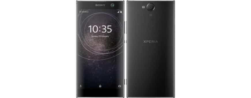 Kjøp billig Sony Xperia XA2 mobiltilbehør på CaseOnline.se
