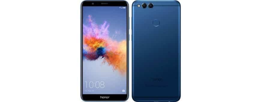 Kjøp billig mobiltilbehør til Huawei Honor 7X på CaseOnline.se
