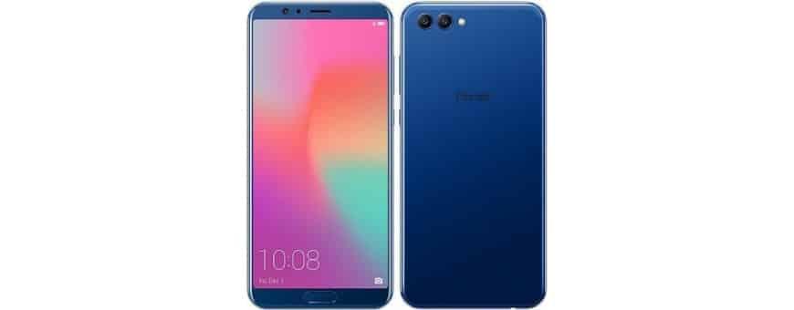 Kjøp mobilt skall og tilbehør til Huawei Honor View 10 på CaseOnline