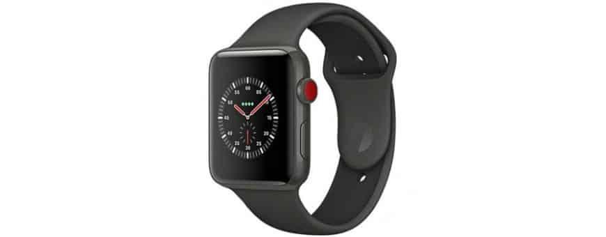 Kjøp tilbehør til Apple Watch 3 38m hos CaseOnline.se