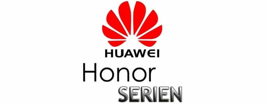 Kjøp billig mobiltilbehør til Huawei Honor Series på CaseOnline.se