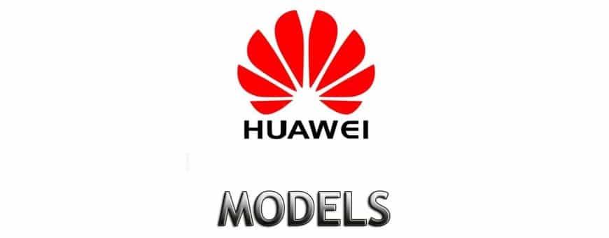 Kjøp billige deksler til Huawei MediaTab-serien CaseOnline.se