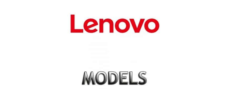 Kjøp billige deksler og deksler til Lenovo Tablet på CaseOnline.se