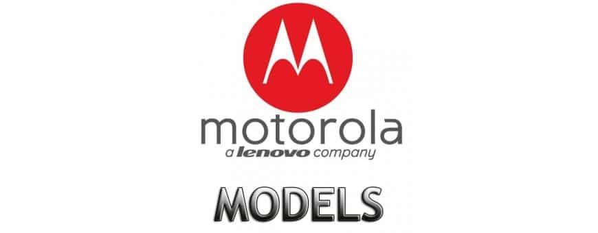 Kjøp billige deksler og deksler til Motorola Tablet CaseOnline.se