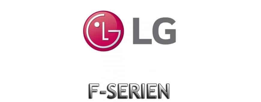 Kjøp billig mobiltilbehør til LG Optimus F-Series på CaseOnline.se