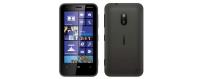 Kjøp mobiltilbehør Nokia Lumia 620 CaseOnline.se