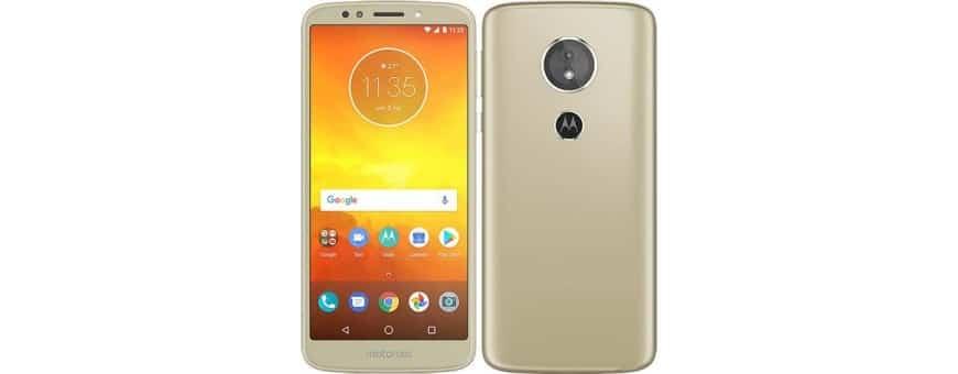 Kjøp billige mobiltelefondeksler og -deksler til Motorola Moto E5 | CaseOnline.se