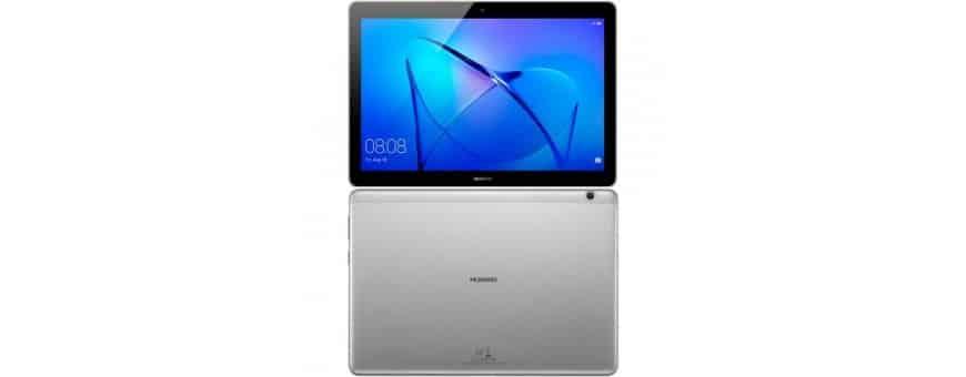 """Kjøp deksler og tilbehør til Huawei MediaPad T3 10 6.9 """"CaseOnline.se"""