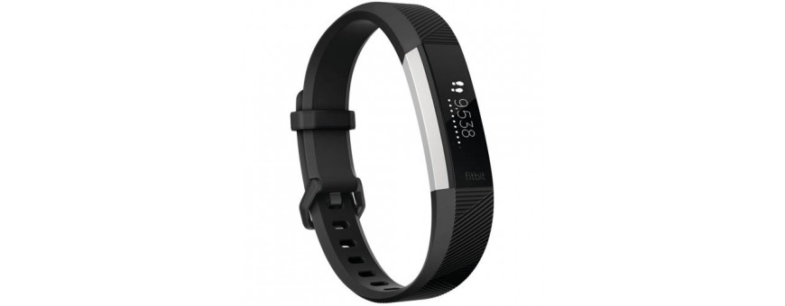 Kjøp tilbehør til Fitbit Alta HR på CaseOnline.se