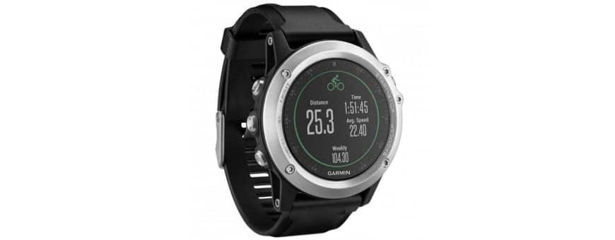 Köp armband och tillbehör till GARMIN Fenix 3 HR hos CaseOnline.se