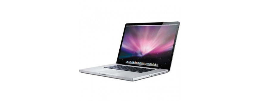 "Kjøp Apple Macbook Pro 13 ""sent 2011 A1278 tilbehør | CaseOnline.se"