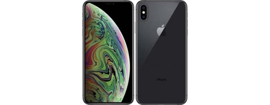 """Kjøp mobildeksel og beskyttelse til Apple iPhone XS Mxx 6.5 """"- CaseOnline.se"""