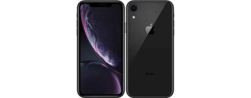 """Kjøp mobiltelefon skall og deksel til Apple iPhone XR (6.1 """") på CaseOnline.se"""